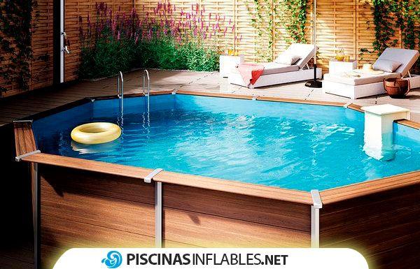 la-mejor-piscina-desmontable-del-mercado
