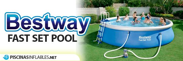 piscina--bestway-Fast-set-pool